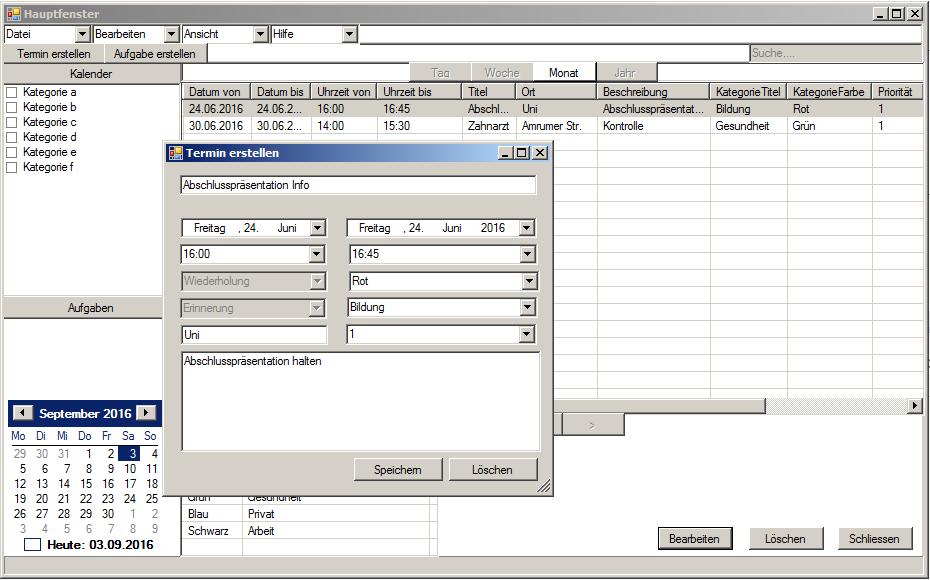 useability-fehlende-bezeichnungsfelder-desktop1