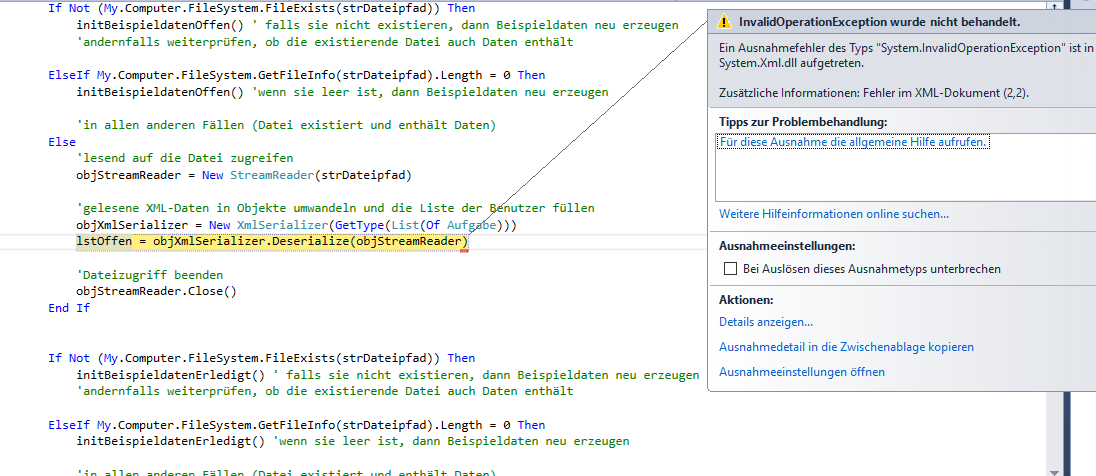 xml-InvalidOperationException1